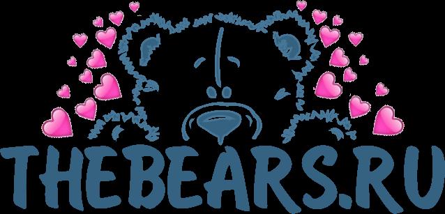 Большие плюшевые медведи в Воронеже